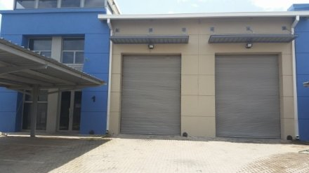 Commercial Property For Sale In Midrand, Johannesburg