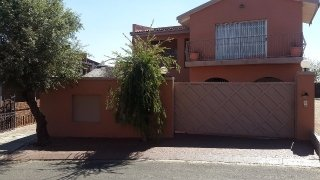 6 Bedroom House For Sale In Diepkloof, Johannesburg