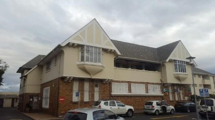 1 Bedroom Apartment For Sale In Pinelands, Southern Suburbs