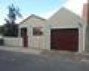 3 Bedroom House For Sale In Westridge Cape Flats