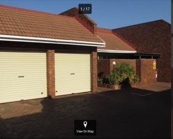 3 Bedroom Property For Sale In Randburg Johannesburg