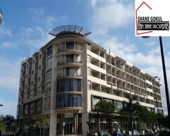 1 Bedroom Apartment For Sale In Umhlanga, North Suburbs