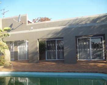 3 Bedroom House For Sale In Germiston East Rand
