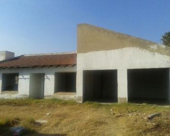 3 Bedroom House For Sale In Johannesburg
