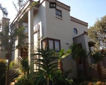 4 Bedroom House For Sale In Northcliff Johannesburg