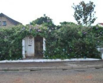 5 Bedroom House For Sale In Johannesburg