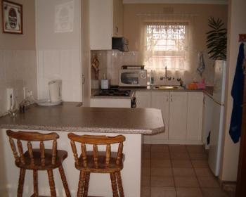 2 Bedroom Flat For Sale In Blouberg, West Coast
