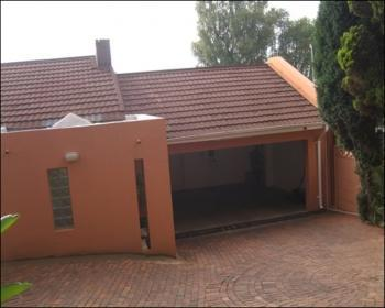 5 Bedroom House For Sale In Fishers Hill Germiston