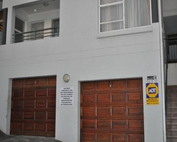 2 Bedroom Apartment For Sale In Johannesburg