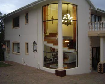 4 Bedroom House For Sale In Margate, South Coast