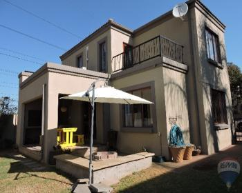 3 Bedroom House For Sale In Centurion, Pretoria