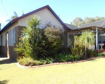 3 Bedroom House For Sale In Centurion, Pretoria