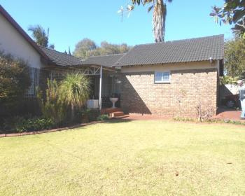 3 Bedroom House For Sale In Centurion Pretoria