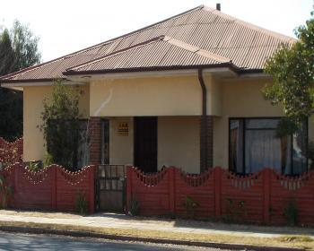 2 Bedroom House For Sale In Boksburg, East Rand