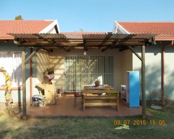 3 Bedroom House For Sale In Kempton Park, East Rand