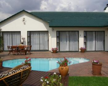 5 Bedroom House For Sale In Boksburg, East Rand