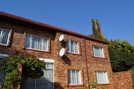 2 Bedroom House For Sale In Centurion Pretoria