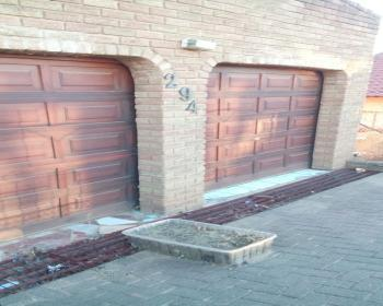 3 Bedroom House For Sale In Eastern Free State