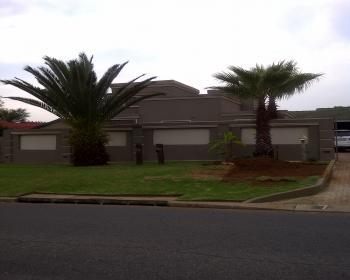 5 Bedroom House For Sale In Kempton Park, East Rand