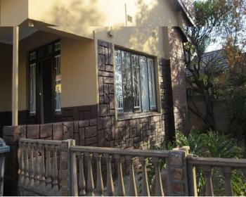 3 Bedroom House For Sale In Pretoria