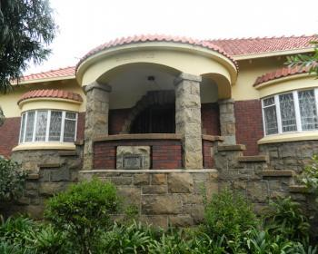 3 Bedroom House For Sale In Germiston, East Rand