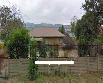 4 Bedroom House For Sale In Pretoria