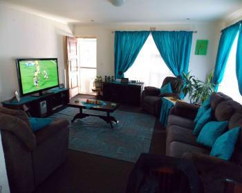 3 Bedroom House For Sale In Tableview, West Coast