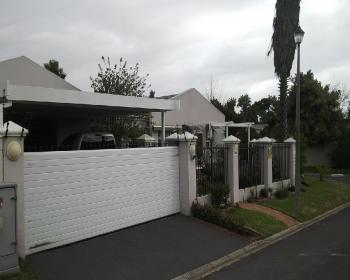 3 Bedroom House For Sale In West Coast