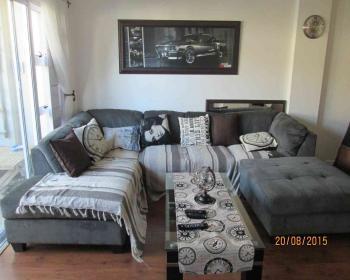 3 Bedroom Duplex For Sale In Parklands, West Coast