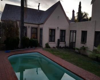 4 Bedroom House For Sale In Kuils River, Northern Suburbs