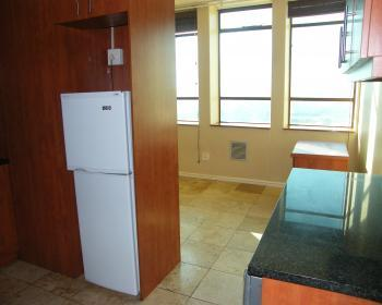 1 Bedroom Apartment For Sale In Paarl, Cape Winelands