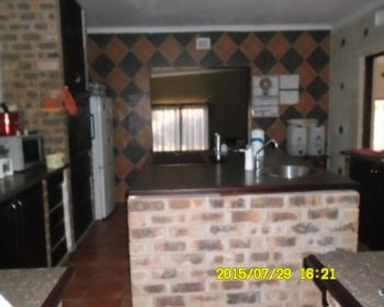 4 Bedroom House For Sale In Richards Bay, North Coast