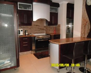 3 Bedroom House For Sale In Richards Bay, North Coast