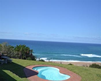 5 Bedroom Property For Sale In Hibiscus Coast, South Coast