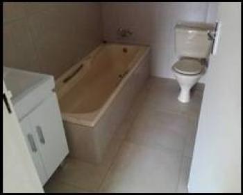 2 Bedroom House For Sale In Danville Pretoria West