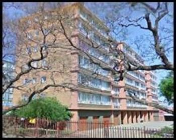 1 Bedroom Flat For Sale In Muckleneuk Pretoria Central