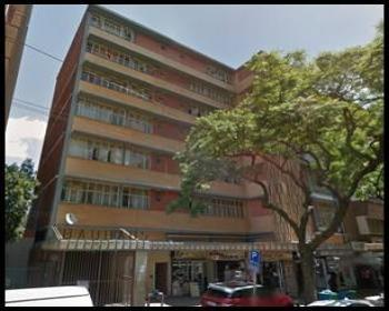 1 Bedroom Flat For Sale In Thabo Sehume Pretoria