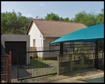 3 Bedroom House For Sale In Elandspoort Pretoria Western