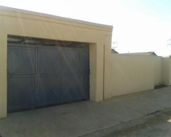 2 Bedroom House For Sale In Soweto, Johannesburg