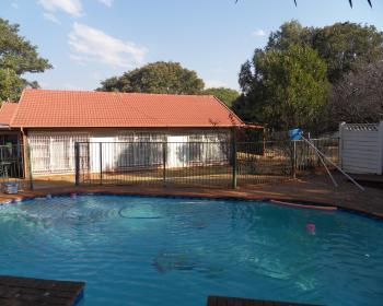 4 Bedroom House For Sale In Newcastle Drakensberg