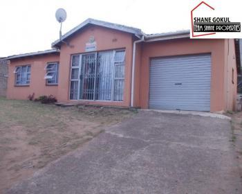 3 Bedroom House For Sale In Avoca Hills Durban