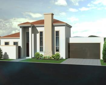 4 Bedroom House For Sale In Parklands West Coast