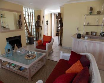 4 Bedroom House For Sale In Blouberg West Coast