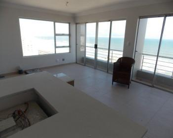 3 Bedroom Apartment For Sale In Blouberg West Coast