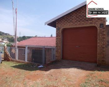 4 Bedroom House For Sale In Isipingo South Suburbs