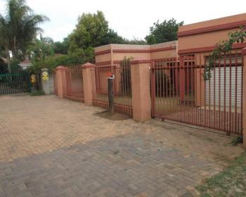 3 Bedroom House For Sale In Kempton Park East Rand