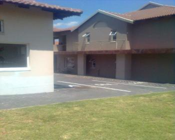 2 Bedroom Flat For Sale In Randburg Johannesburg