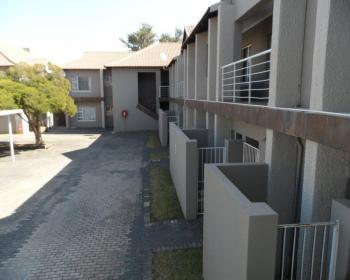 2 Bedroom Apartment For Sale In Randburg Johannesburg