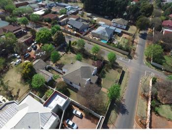 3 Bedroom House For Sale In Roodepoort Johannesburg