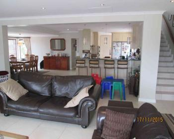 4 Bedroom House For Sale In Flamingo Vlei West Coast